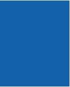 Getränke Bussmann Logo